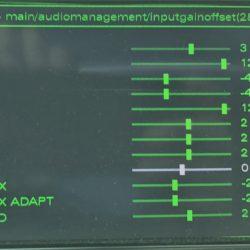 Hidden Menu MMI 3G - MM-Coding