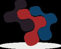 coding-station-logo