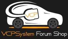 vcpsystemforum