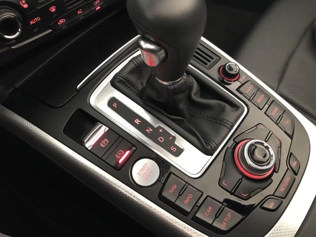 MANN ÖLFILTER 3.0 50 45 TDI AUDI A4 8W A5 F5 A6 A7 4G Q5 7 VW AMAROK TOUAREG